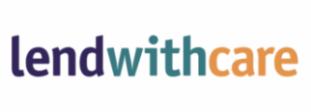 Lendwithcare